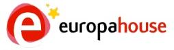 EuropaHouse